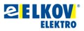 ref1_elkov