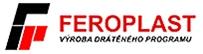 ref1_feroplast